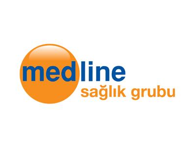 Mediderman Partners